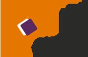Sonic Sales Logo