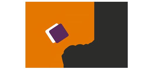 Sonic Sales